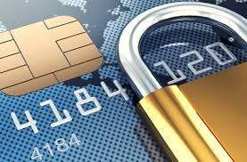 bank of america secured card vs wells