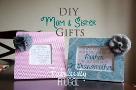 what to for your mom 40 gifts and ideas