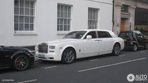 rolls royce phantom 2015 white. 2 i rollsroyce phantom ewb series ii rolls royce 2015 white