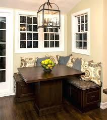 built in corner kitchen bench design kitchen table built in bench seat kitchen table a corner