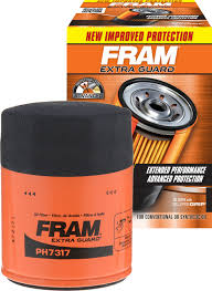 Fram Oil Filter Get Rid Of Wiring Diagram Problem