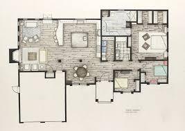 fice floor plan small home fice floor plans inspirational design