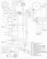 Generac power 0057472 xg8000e portable fancy wiring diagram
