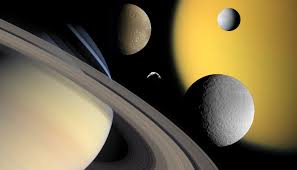 essay on saturn and its two moons essay how many moons does saturn have universe today