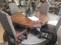 dining room table made in usa. timberline dining table | western furniture lodge mountain made in usa room usa n