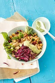 Abnehmen ohne diät : leckere gesunde rezepte mit quinoa