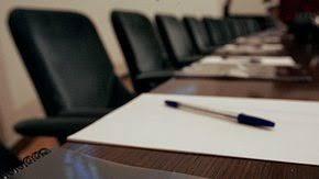 Прокурор разъясняет Утверждены Правила предоставления отпуска для  Утверждены Правила предоставления отпуска для подготовки к защите диссертации