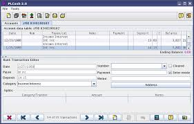 Personal Budgeting Freeware Download Pl Cash Free Personal Budget Software