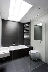 dark grey bathroom accessories. medium size of bathroom design:marvelous grey and yellow ideas decor gray dark accessories