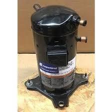 lennox ac compressor. get quotations · goodman, janitrol, rheem, ruud, lennox, icp, copeland 208/230v lennox ac compressor x
