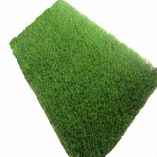 fake grass carpet. 45 Mm Heavy Artificial Grass Fake Carpet T