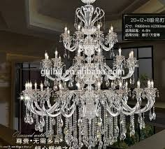 ceiling lights outstanding white russian modern crystal chandelier chandelier light within traditional round