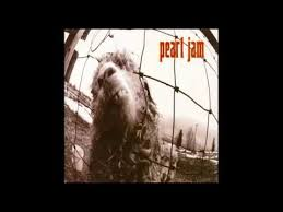 <b>Pearl Jam</b> -VS (<b>2</b> album -1993) -Full album - YouTube