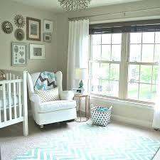 baby room rug bed nursery rugs uk canada girl australia baby room rug