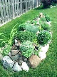 front yard landscaping with big rocks where to get big rocks for landscaping big rocks for