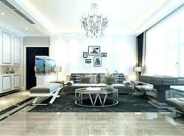 living room simple design false ceiling designs for living room simple living room design ideas simple false ceiling design living living room simple design