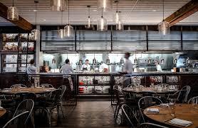 busy restaurant interior. Exellent Interior 1075CBDProvisions_INTERIORjpg With Busy Restaurant Interior