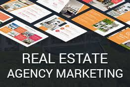 Powerpoint Real Estate Templates 1 Best Real Estate Powerpoint Templates Themes Listing