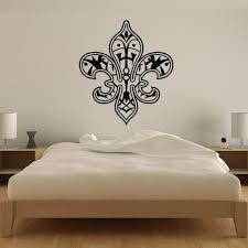 Small Picture 141 best Abstract Wall Decals images on Pinterest Wall stickers