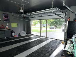 18ft garage door garage door garage door ft garage door header 18 ft garage door header tsunami seal 18 ft black garage door threshold kit