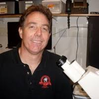 Eric Marino - Research Microscopy Sales and Support - Olympus ...