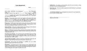 agreement template between two parties prepayment agreement template sample of loan agreement between two