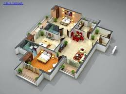 home design 3 best modern house plans contemporary home designs