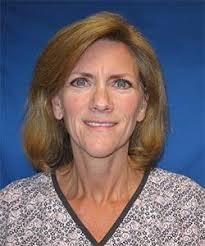 Heidi Aldridge, MD | Appalachian Regional Healthcare System