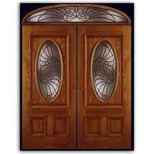 Brilliant Entry Double Door Designs Double Exterior And Interior Doors  Interior Exterior Doors Design