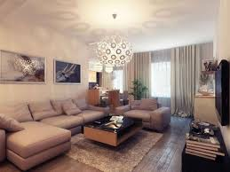 warm and bright living room style with pastel color scheme white walls ceilings withlight brown unfurnished hardwood flooring cream l shaped leather modern warm living room paint colors m99 modern