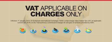 Currency Exchange Dubai Uae Money Exchange Dubai