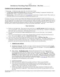 writing a proposal essay okl mindsprout co writing a proposal essay