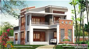 100 indian home exterior designs gallery 3d home exterior
