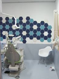 Small Picture 29 best EchoPanel Tiles images on Pinterest Tiles Acoustic and