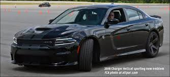 2018 chrysler new yorker. beautiful 2018 charger hellcat thrill ride throughout 2018 chrysler new yorker