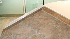 tile baseboard in bathroom baseboard tile bathroom bathroom tile baseboard bathroom baseboard photo 1 of 8 tile baseboard
