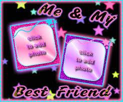 imikimi zo best friends forever frames 2008 september