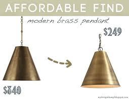 discount pendant lighting online. cheap pendant lighting online affordable modern knock circa brass lamp designs find discount n