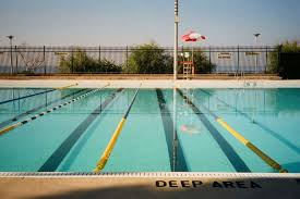public swimming pools with diving boards. Swimming Pools Toronto Public With Diving Boards