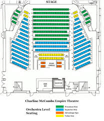 Luke Bryan Seating Chart San Antonio The Hot Sardines Arts San Antonio