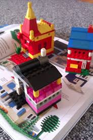 Real Life Lego House 821 Best Lego Images On Pinterest Lego Stuff Lego Building And
