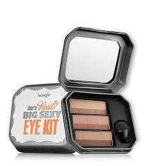 big y eye kit