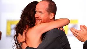 Justice league writer quietly filed for divorce in 2012. Fans Have Every Right To Feel Betrayed By Joss Whedon