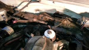 1996 chevy 6 5l diesel fuel filter part 1 youtube  1996 chevy 6 5l diesel fuel filter part 1