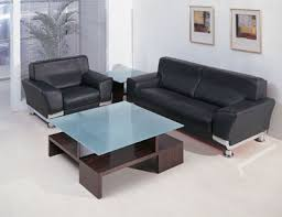 sofa for office. office sofa zt2188 for d