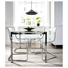 amazing home modern lucite dining chairs in rpisite com from lucite dining chairs