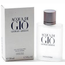 <b>Giorgio Armani</b> | Walmart Canada