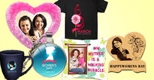 Image result for women's day gifts to hyderabad