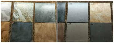 Large Floor Tiles For Kitchen Large Rustic Floor Tiles From Ceramic Floor Tiles Company