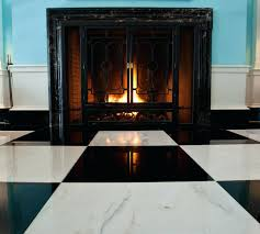 install a fireplace why install glass fireplace doors installing gas fireplace blower kit